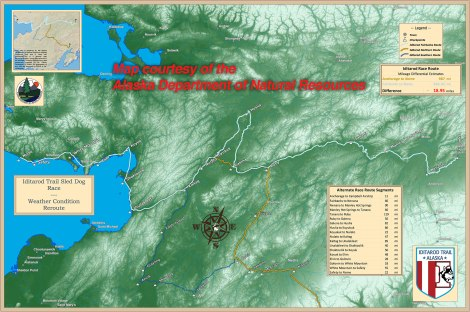 2015-iditarod-route